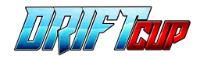 DriftCup 2021 | Circuit de l'Anneau du Rhin – 12 & 13 juin