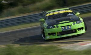 2010 Drift Cup 166