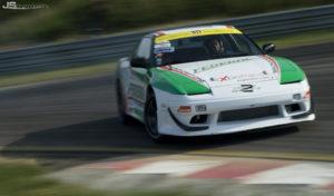 2010 Drift Cup 200