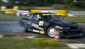 2010 Drift Cup 255