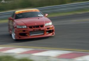 2010 Drift Cup 312