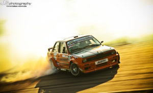 2012 IDS Driftcup'12-120