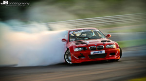 2012 IDS Driftcup'12-206
