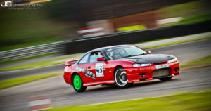 2012 IDS Driftcup'12-218
