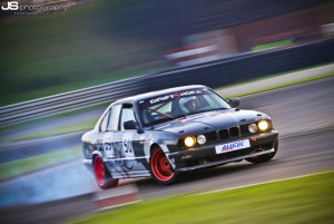 2012 IDS Driftcup'12-229