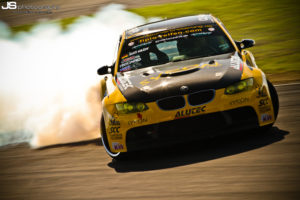 2012 IDS Driftcup'12-32