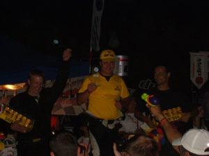 DRIFT CUP2010