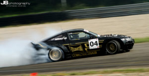 Drift Allstars European Series Round 4 at the Anneau du Rhin 019