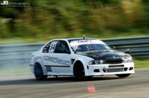 Drift Allstars European Series Round 4 at the Anneau du Rhin 113