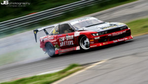 Drift Allstars European Series Round 4 at the Anneau du Rhin 554