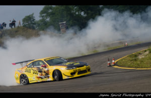 Freeze + drift cup'09 136