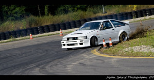 Freeze + drift cup'09 201