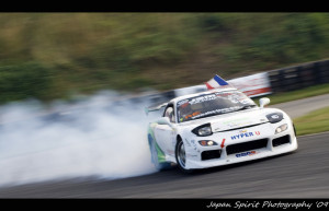Freeze + drift cup'09 272