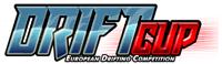DriftCup 2020 | Circuit de l'Anneau du Rhin – 13 & 14 juin